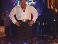 Ron White Show