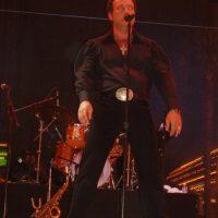 Harmik in Concert