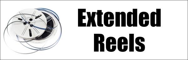 extendedreelsbanner