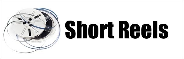 shortreelsbanner